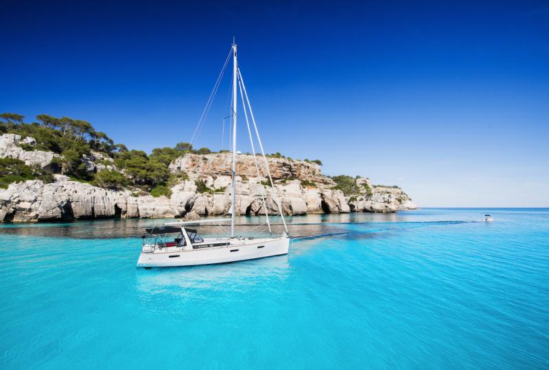 Czarter Jachtów | Rejsy i Obozy Żeglarskie Chorwacja -